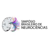 Eduardo Schenberg - Neurocientista e empreendedor